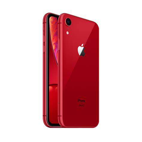 apple iphone xr 128gb product kopen amac nl