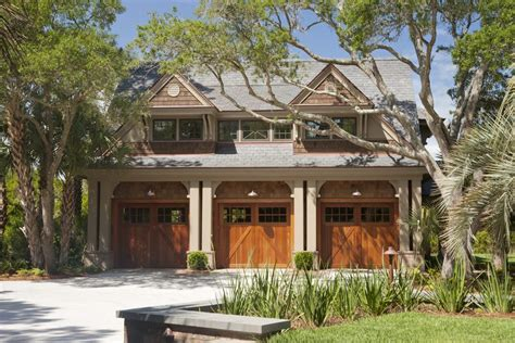 attached garage ideas victorian with coastal home asian