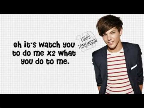 download mp3 back to you by louis tomlinson and bebe rexha hey there delilah louis tomlinson lyrics x factor