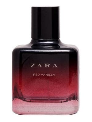 Parfum Zara Vanilla vanilla zara perfume a new fragrance for and 2015