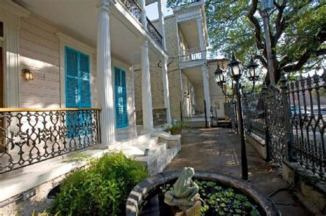 bed and breakfasts in new orleans fairchild house bed and breakfast updated 2017 prices