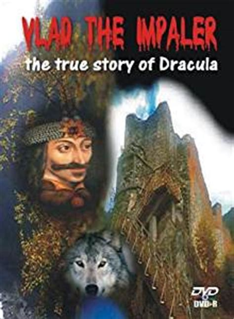 the poison tree a true story of family terror books vlad the impaler the true story of dracula