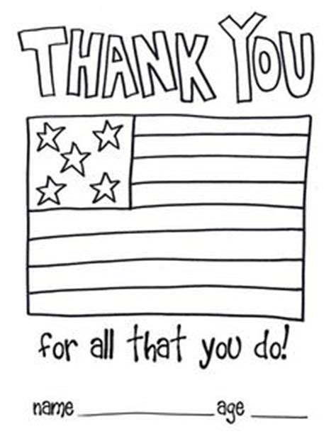 thank you card template pages coloring thank you cards free printable coloring