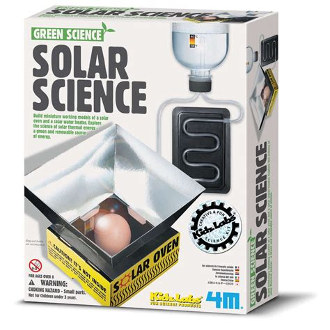 qiddie speelgoed zonne energie speelgoed 4m kopen qiddie