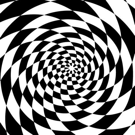 optical pattern ai optical illusion background vector illustrator