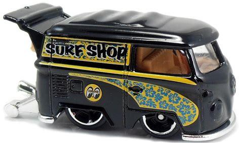 Wheels Kool Kombi Volkswagen Vw Black Surf Shop Surf S Up 2017 volkswagen kool kombi 57mm 2013 wheels newsletter