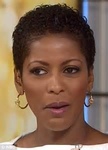 hairstyles for black without edges tamron hall jacknewtown