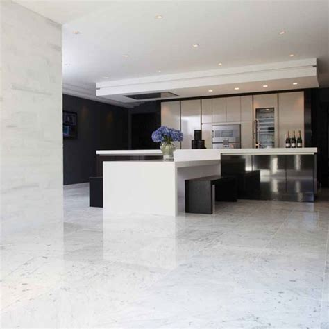 marble flooring kitchen flooring ideas housetohome co uk