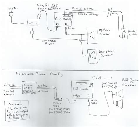 rittenhouse doorbell wiring diagram 2 bells wiring for