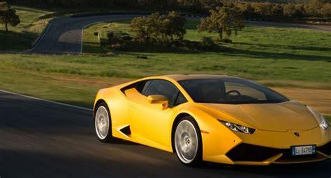 Lamborghini Huracan Base Price Lamborghini Huracan Available In India Automotorblog