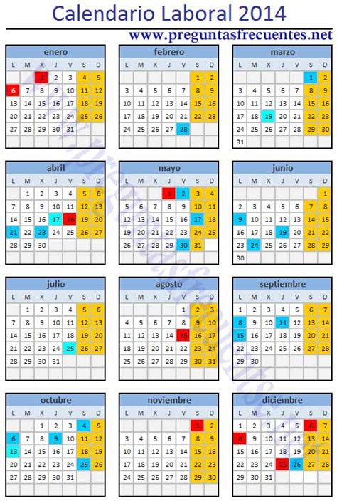 calendario laboral de castilla la mancha gobierno de review ebooks un d 237 a moscoso m 225 s en 2014 para los funcionarios del