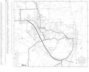 highway department maps arkansas state highway and transportation department