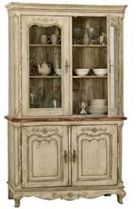 country home furniture 25 best ideas about country furniture on