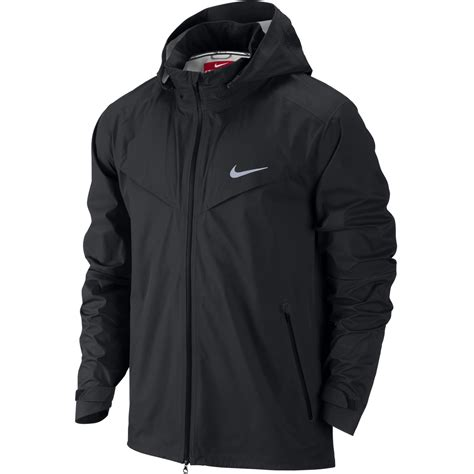 wiggle nike runner jacket sp15 running waterproof jackets