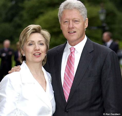 clinton s clinton planned to divorce hillary to be with one of his