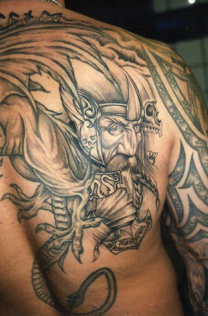galerien keltisch sven s tattoo amp piercing station