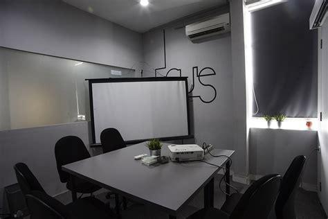 membuat ruang kerja di rumah 5 tips membuat ruang kerja di rumah xwork blog