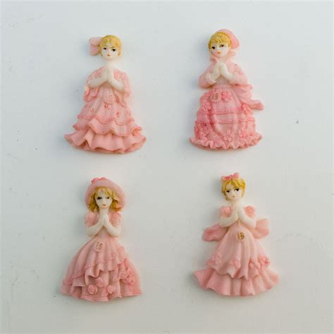 Baby Shower Figurines Wholesale by Ifavor123 Quinceanera Princess Figurine Favor