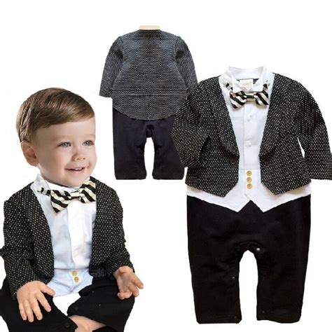 baby boy wedding attire 6 tips on how to dress a baby boy for a wedding babycare mag