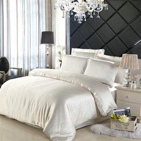 beige and black comforter sets black and beige comforter set promotion shopping