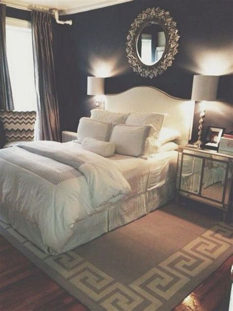 romantic master bedroom ideas pinterest best 25 romantic master bedroom ideas on pinterest