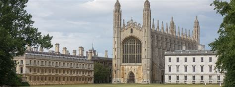 Hertfordshire Mba Fees by Hatfield Uk Cameron School Of Business Uncw