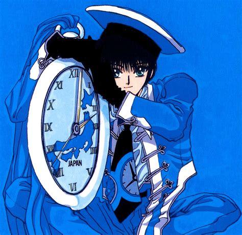 subaru anime sumeragi subaru x zerochan anime image board