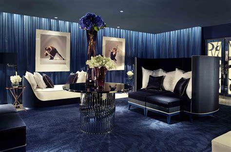 dorchester london mayfair luxury hotel luxury