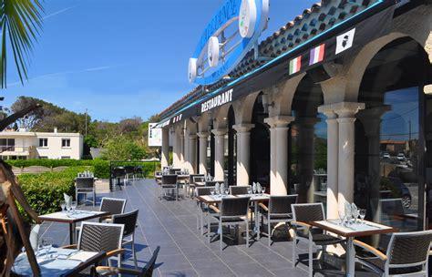 Alliance Restaurant by L Alliance Restaurant Sausset Les Pins Corse Fran 231 Ais