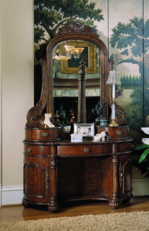 edwardian bedroom furniture 25 best images about edwardian furniture on pinterest