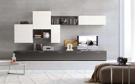 mobili soggiorno moderni componibili ikea mobili soggiorno componibili upowerbiz