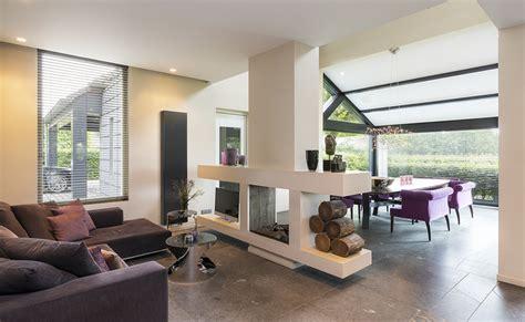 living room products livingroom purmo
