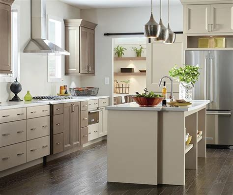 kemper kitchen cabinets kitchen cabinet recycling center kemper cabinetry