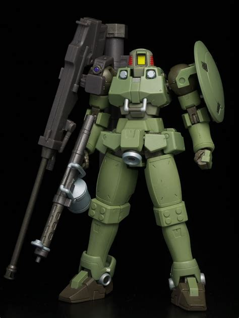 Mobil Derek 856 856 best gundam images on gundam highlights and gundam model