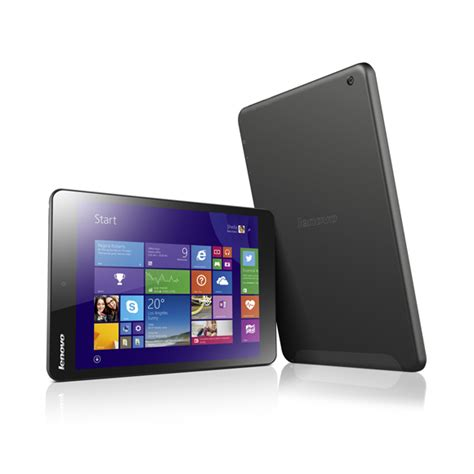 Laptop Lenovo Miix 3 lenovo miix 3 8 830 launched in china only