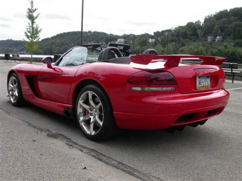 old car repair manuals 2009 dodge viper interior lighting 2009 dodge viper str 10 fort pitt classic cars