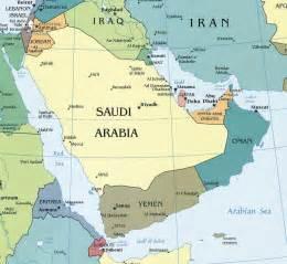 map arab best photos of arabian sea map location arabian sea on