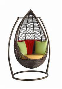 Free swinging egg chair ikea don t forget to download this swinging