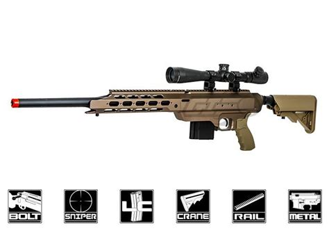 airsoft gi futuristic sniper rifles the aac 21 1335 best airsoft wish list images on biker