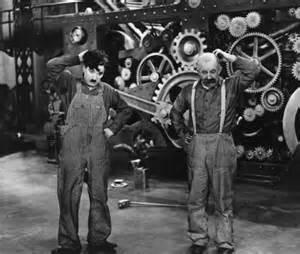 tempos modernos resumo do filme a menina e prof 15nho relac 227 o entre o filme quot tempos modernos quot com revolu 231 227 o industrial