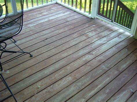best stain brand best deck stain and sealer brand home design ideas