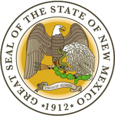 new mexico state information symbols capital new mexico state information symbols capital