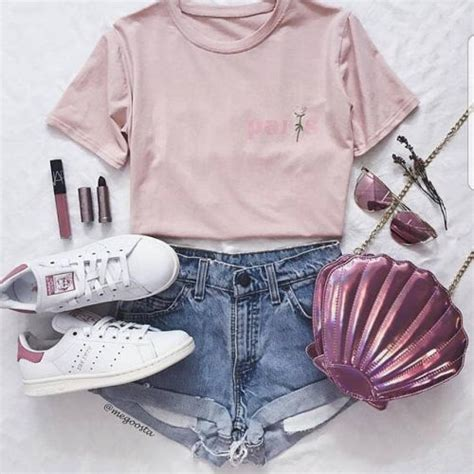 tumblr summer outfit ideas tumblr summer outfit ideas www pixshark com images