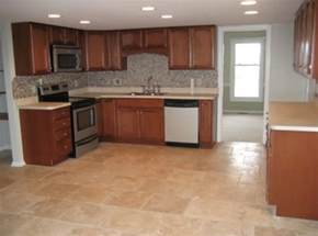 ceramic tile raleigh nc