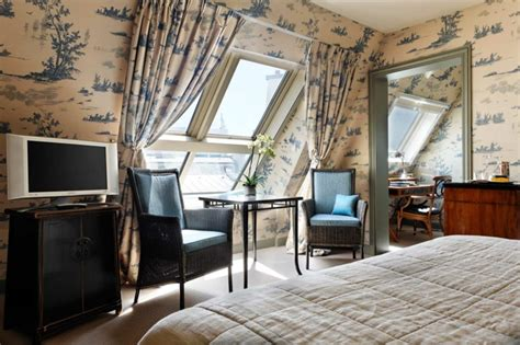 landhausstil gardinen vorhänge 20 stilvolle beispiele f 252 r gardinen im landhausstil