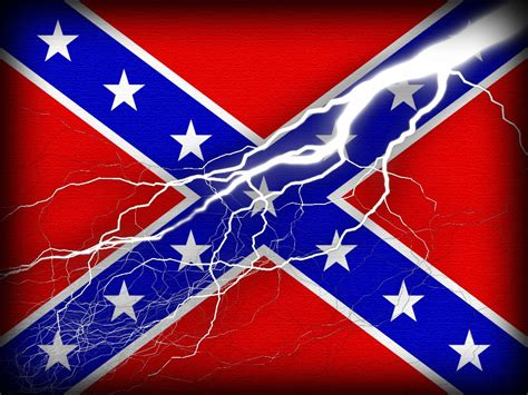 confederate flag background confederate flag wallpapers pictures images