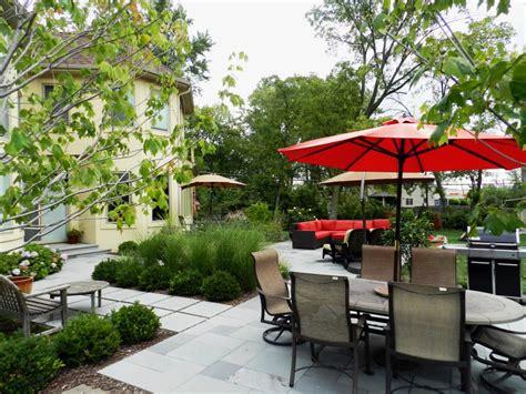 outdoor patio 55 patio bars outdoor dining rooms hgtv