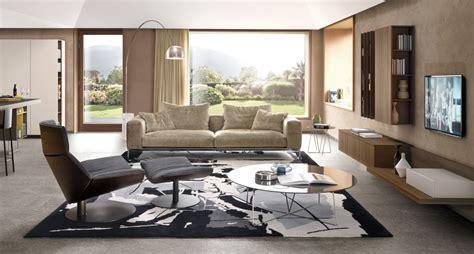 divani pavia d 233 sir 233 e divano savoye divani divani desiree romanoni