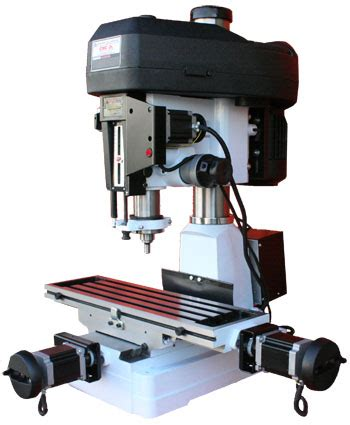 Jual Sk300 Machine 220v 1 cnc powered by arduino