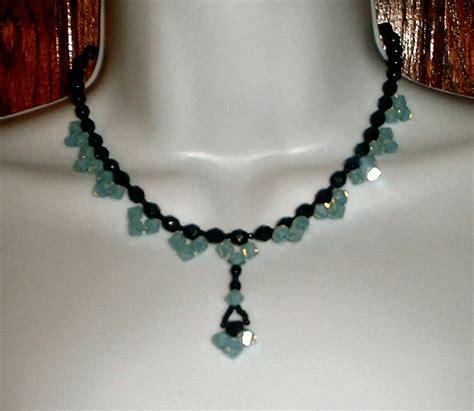 you bead me jewelry kits